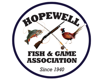 welcome to the hopewell fish and game association official